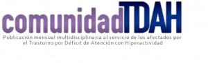 logo-cdad-tdah